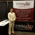 Command at Georgia's 2017 State Board of Workers' Compensation Conference