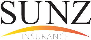 SUNZ Insurance Company logo