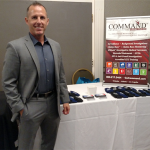 Command attends Broward RIMS annual risk management vendor fair