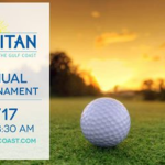 Samaritan Counseling Golf Tournament– 10.7.17