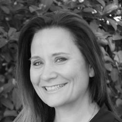 Angela Leason