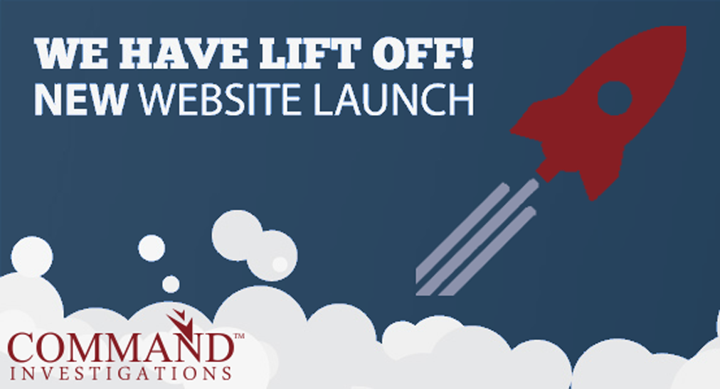 Command-Web-Launch-Graphic