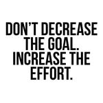 SFC-Motivational-Post-4.12
