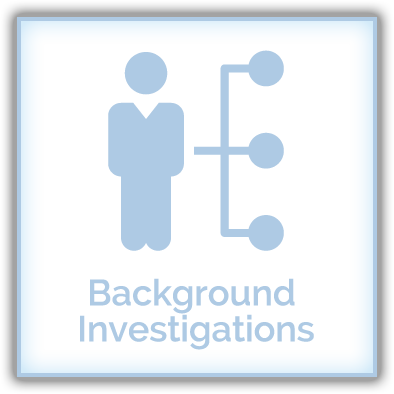 Background Investigations