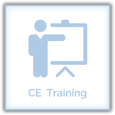 CE Training