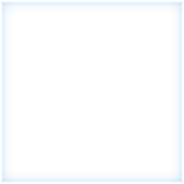 CEU Training