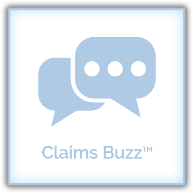 Claims Buzz™