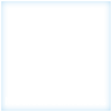 iNQuest™ Medical Canvasses