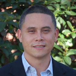 Jason Chofooklun