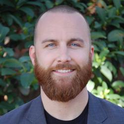 Kevin Lederer