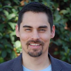 Paul Nunez