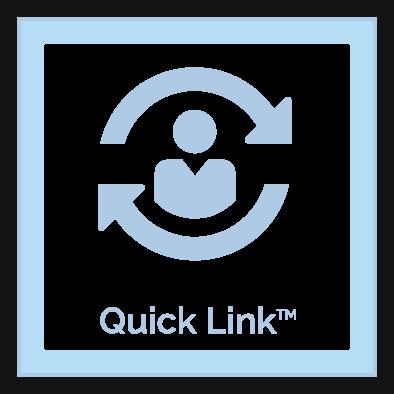 Quick Link™
