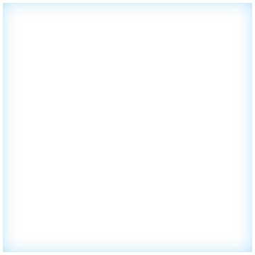 Recorded Statements EUOs