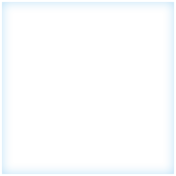 SIU & Anti-Fraud Programming