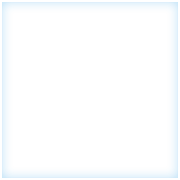 Smart Surveillance™