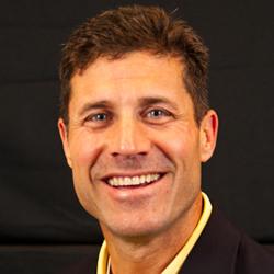 Steve Cassell