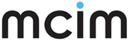 michgian-commercial-insurance-mutual-logo_1
