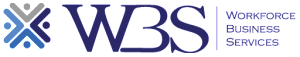 Workforce Business Services logo