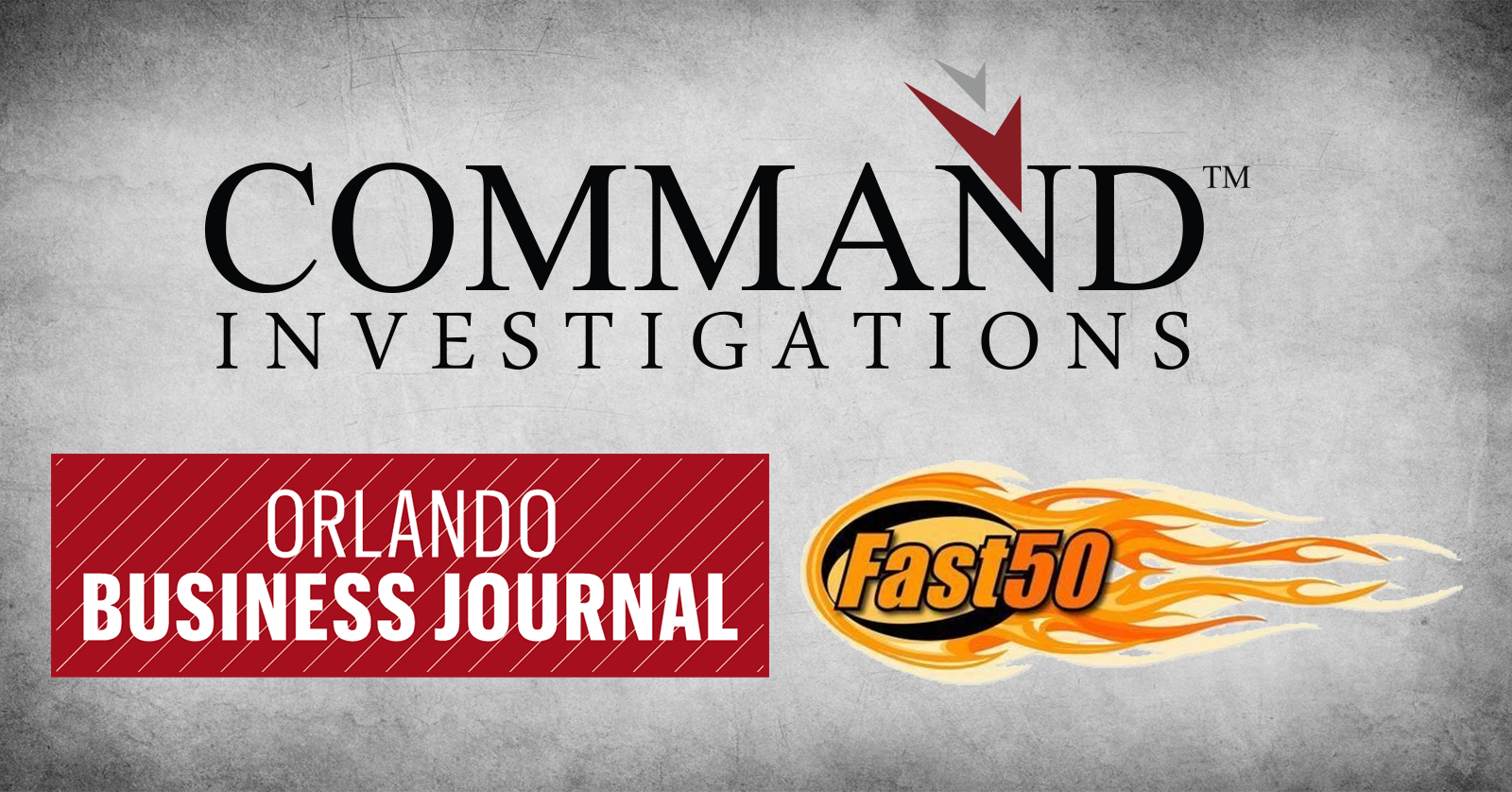 Command-Fast-50-Graphic