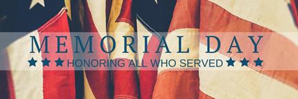 Memorial-Day-Sig-File