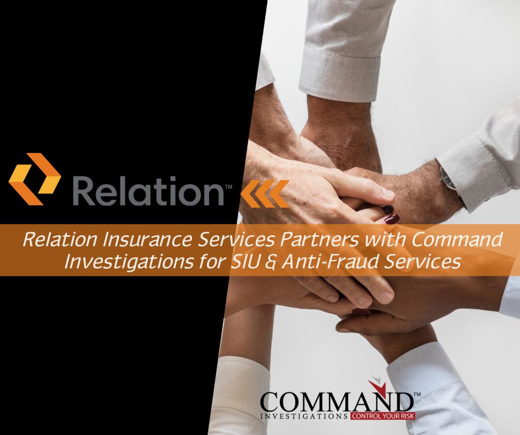 Relation Insurance