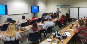 CCMSI-Training-Pic