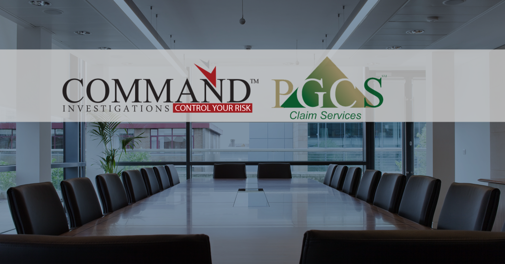 Command-PGCS-FB-Pic