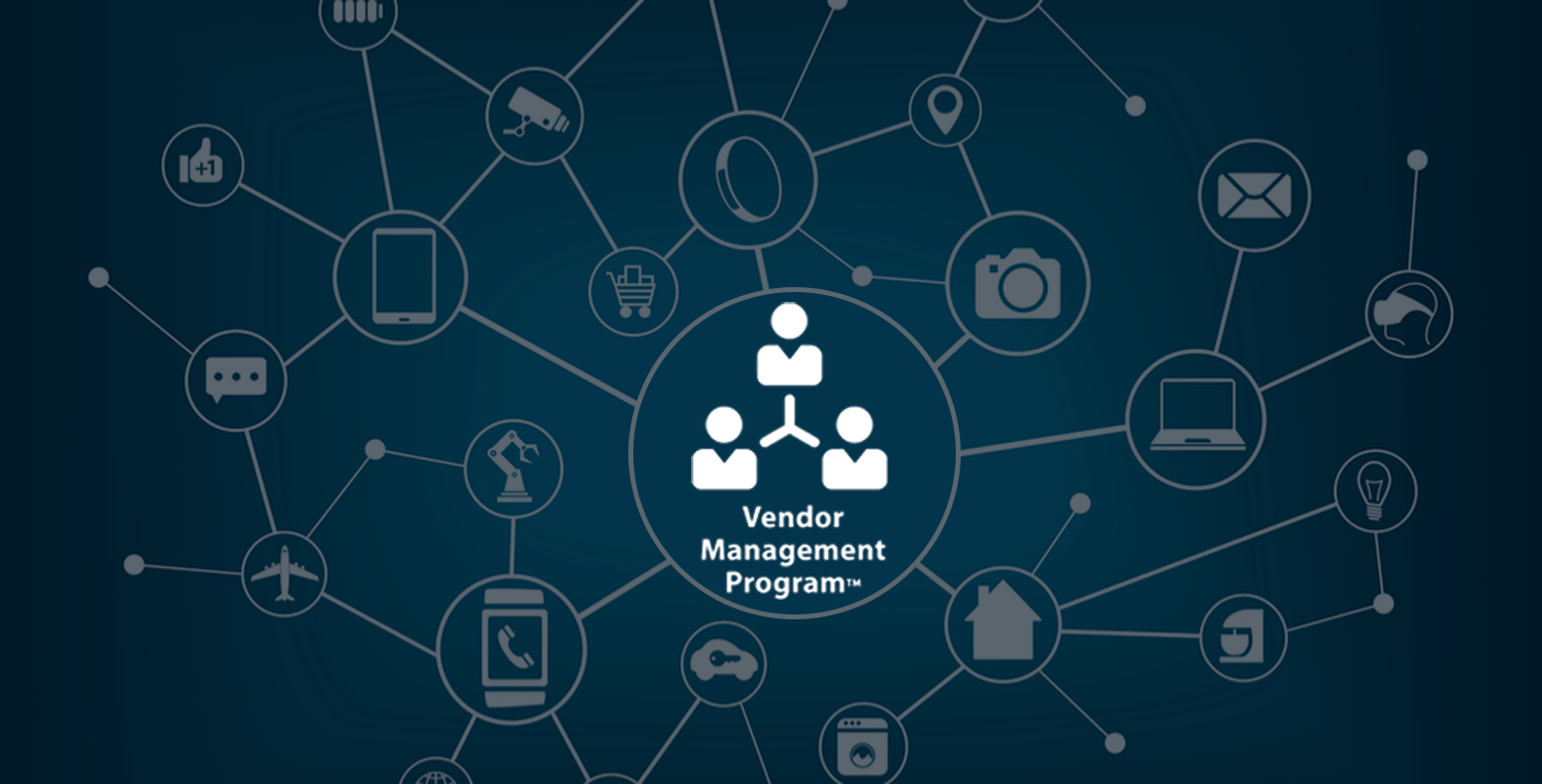 Command expands its Vendor Management Program to meet growing national customer demand