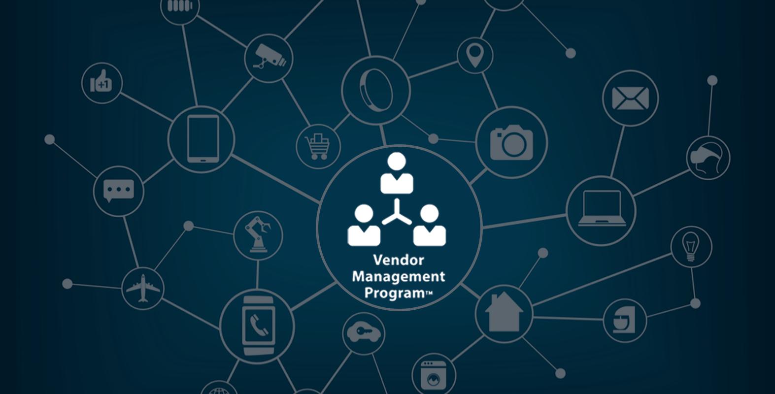 Command expands its Vendor Management Program to meet growing national customer demand