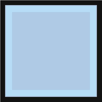 Social Media Preservation