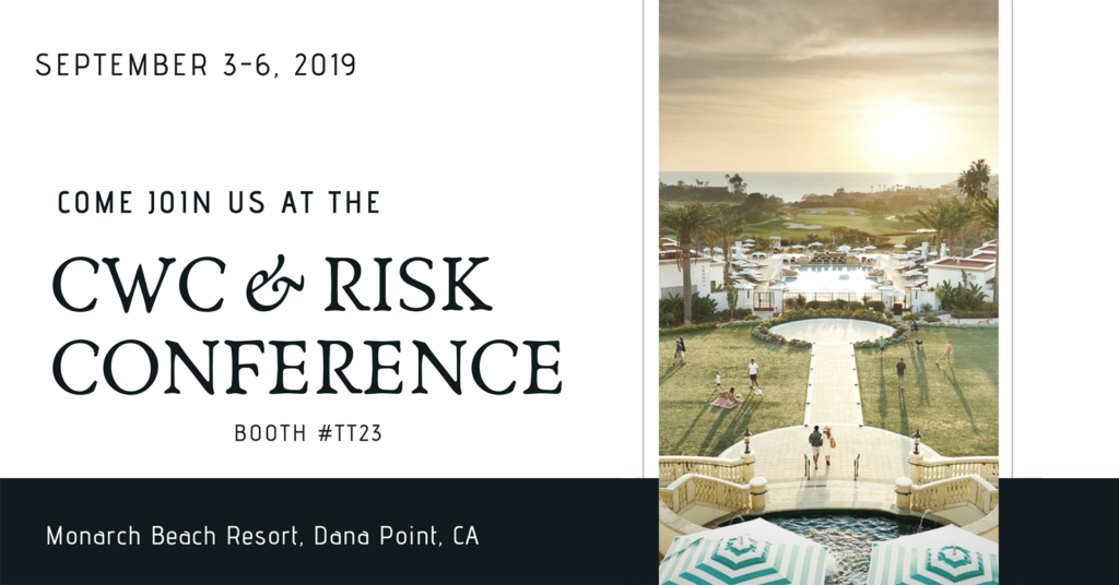 California Workers' Comp & Risk Conference