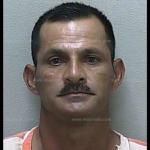Arrested Packard Rodriquez-Najera.jpg